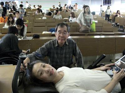 日本 社会 事業 大学