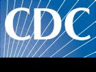 CDCのロゴ