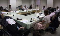 JD政策委員会14.6.3