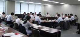 第3回指定難病検討委員会14.8.4