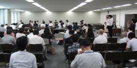 第3回指定難病検討委員会②14.8.4