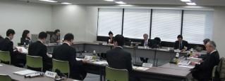 第七回指定難病検討委員会15.2.4