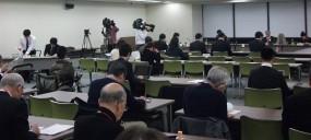 指定難病検討委員会15.3.19