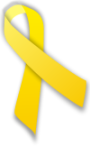 100px-Yellow_ribbon.svg