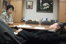 上川陽子議員への陳情16.4.27HP