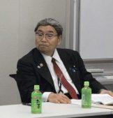 自民党勉強会16.4.14北村先生HP
