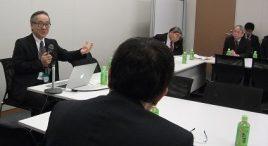 自民党勉強会16.4.14山村先生座位HP