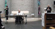 16.6.15イグナチオ教会勉強会HP山田さん