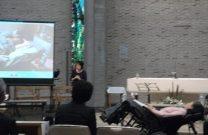 16.6.15イグナチオ教会勉強会HP私
