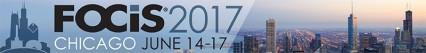 focis2017emailheader