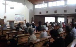 18.7.22秋津教会で上映会開催HP_全体